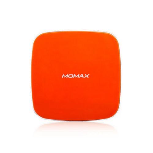 MOMAX iPower M1 [BAIPOWER22O] - Orange - Portable Charger / Power Bank